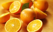 Fruits/Tropical Fruits/Citrus