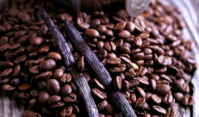 Vanilla Beans Extract